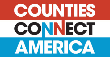 counties-connect-header